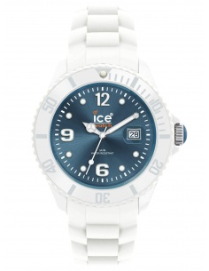 Ceas barbatesc Ice-Watch White SI.WJ.B.S.10