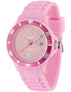 Ceas de dama Ice-Watch Sili SI.PK.U.S.09