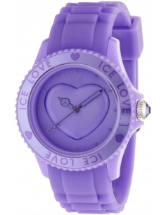 Ceas de dama Ice-Watch Love LO.LR.U.S.11