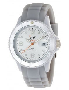 Ceas de dama Ice-Watch Sili SI.SR.U.S.09