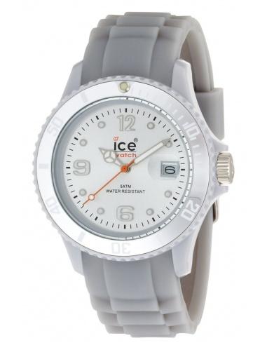 Ceas de dama Ice-Watch Sili SI.SR.U.S.09