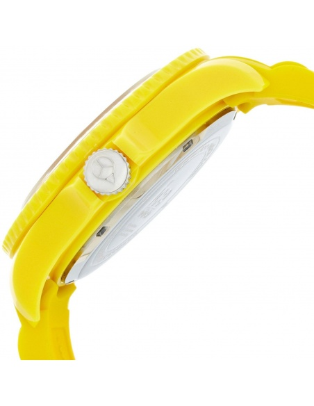 Ceas barbatesc Ice-Watch Sili SI.YW.B.S.09
