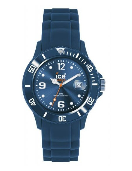 Ceas barbatesc Ice-Watch Winter SW.DB.U.S.11