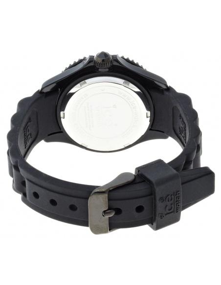 Ceas de dama Ice Watch Black LO.BK.S.S.10