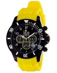 Ceas barbatesc Ice-Watch Yellow CH.BY.B.S.10