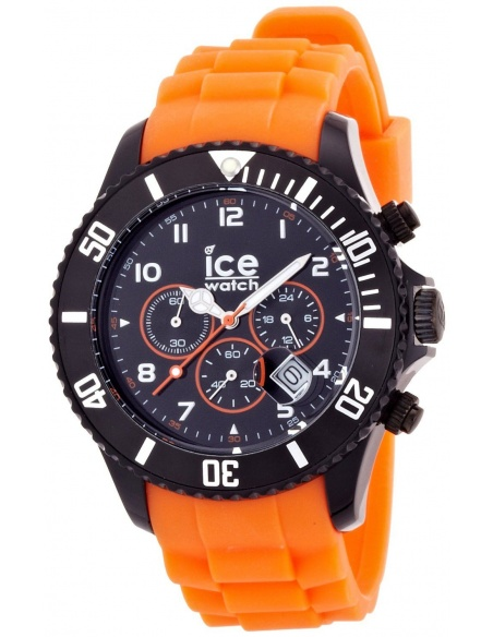 Ceas barbatesc Ice-Watch CH.BO.B.S.10