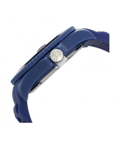 Ceas barbatesc Ice-Watch Blue SI.MN.B.S.10