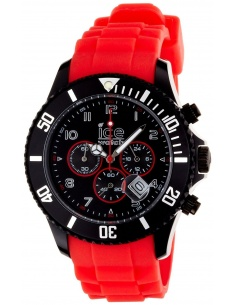 Ceas barbatesc Ice-Watch Red CH.BR.B.S.10