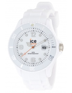 Ceas barbatesc Ice-Watch SI.WE.B.S.09