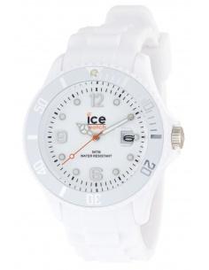 Ceas barbatesc Ice-Watch SI.WE.B.S.09