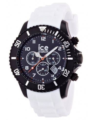 Ceas barbatesc Ice-Watch White CH.BW.B.S.10