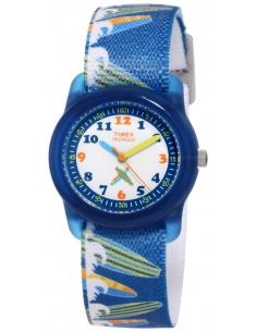 Timex Kid's T7B888