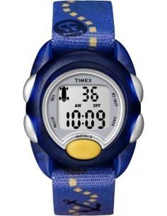 Timex Kid's T7B889