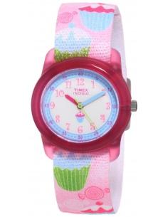 Timex Kid's T7B886