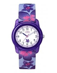 Timex Kid's T7B887