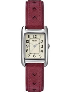 Ceas de dama Timex Weekender T2N906