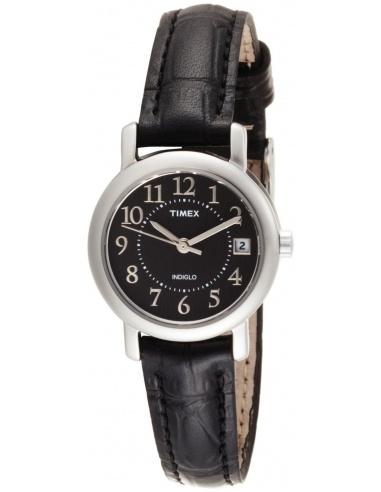 Ceas de dama Timex Classic T2N335