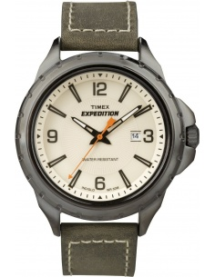 Ceas barbatesc Timex Expedition T49909