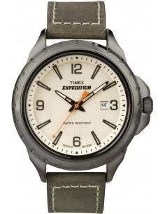 Ceas barbatesc Timex Expedition T49909
