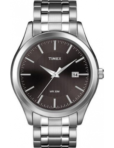 Ceas barbatesc Timex Classic T2N801