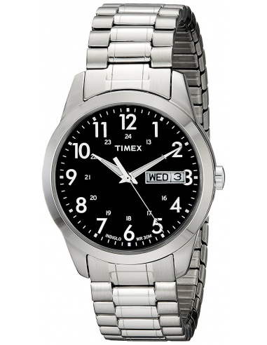 Ceas barbatesc Timex Classics T2M932