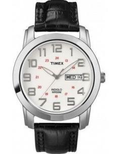Ceas barbatesc Timex Classic T2N440