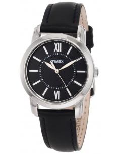 Ceas de dama Timex Classic T2N681