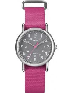 Ceas de dama Timex Weekender T2N834