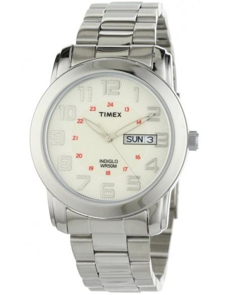 Ceas barbatesc Timex Classic T2N437