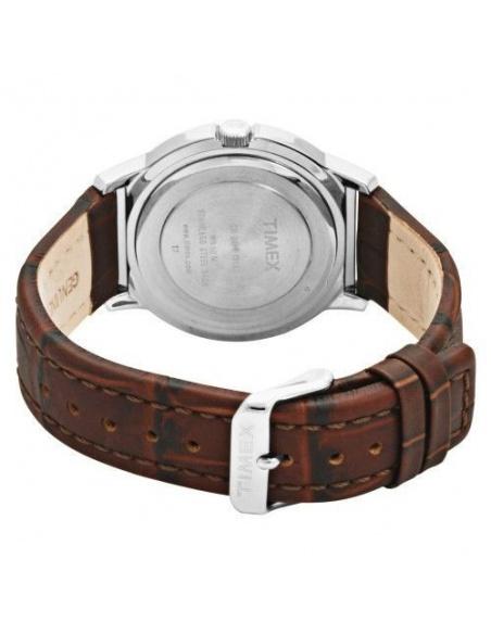 Ceas barbatesc Timex Classic T2E581
