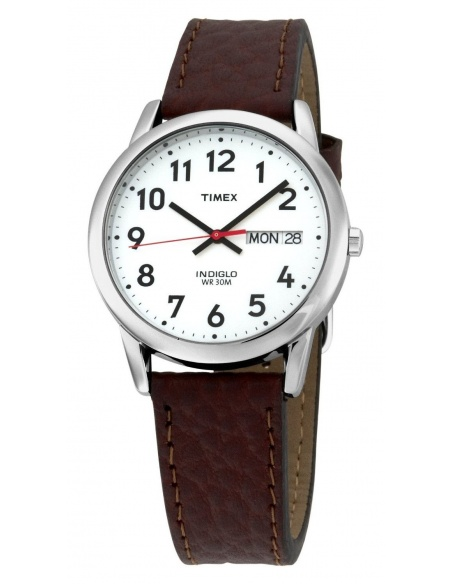 Ceas barbatesc Timex Easy Reader T20041