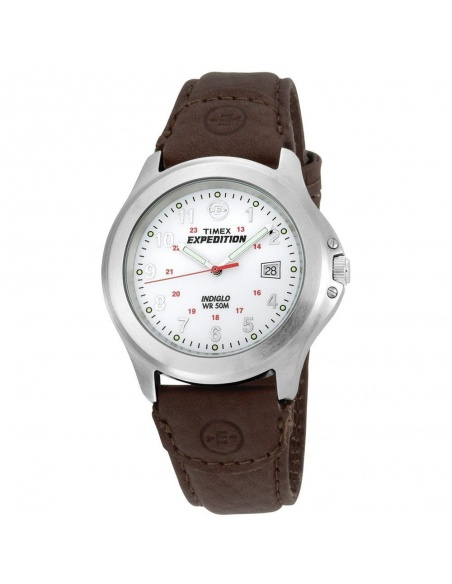 Ceas barbatesc Timex Expedition T44381