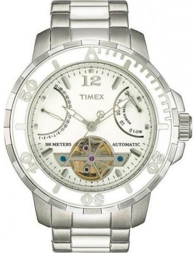 Ceas barbatesc Timex SL Automatic T2M517