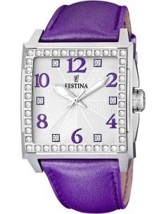 Ceas de dama Festina Purple F16571/5