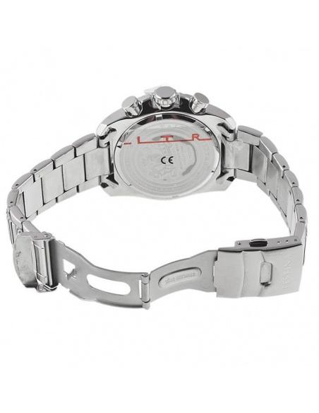 Ceas barbatesc Festina Silver F16564/1