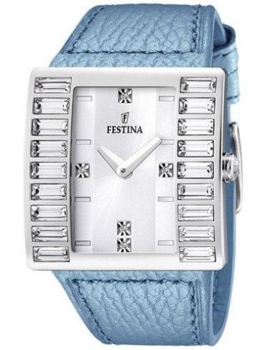 Ceas de dama Festina Fashion F16538/5