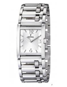 Ceas de dama Festina Silver F16550/2