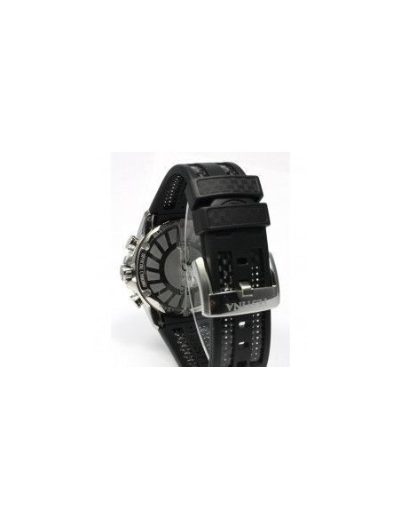 Ceas barbatesc Festina Black F16526/3