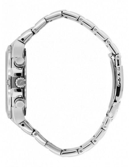 Ceas barbatesc Festina Silver F16565/2
