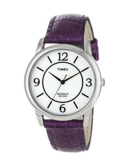 Ceas de dama Timex Classic Dress T2N690