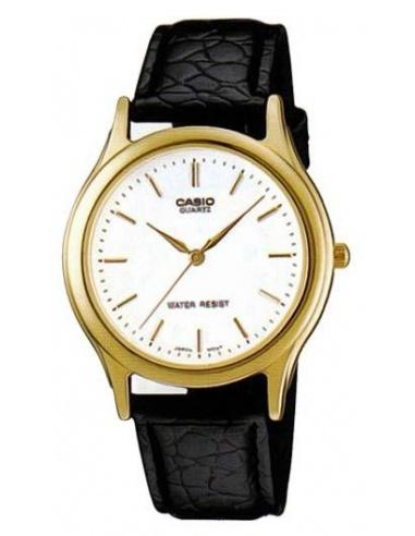 Ceas barbatesc Casio Classic MTP1093Q-7B2