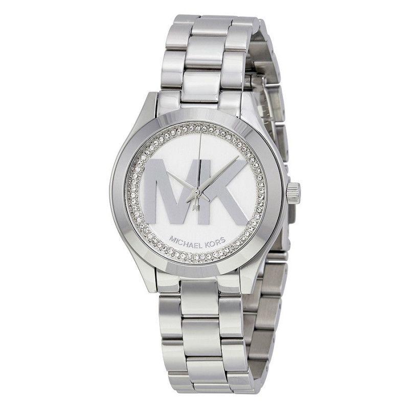Ceas de dama Michael Kors MK3548