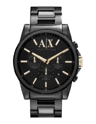 Ceas barbatesc Armani Exchange AX2094