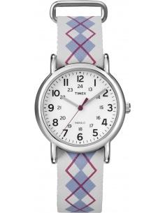 Ceas de dama Timex Weekender T2N918