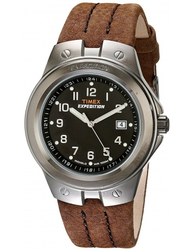 Ceas barbatesc Timex Expedition T49631