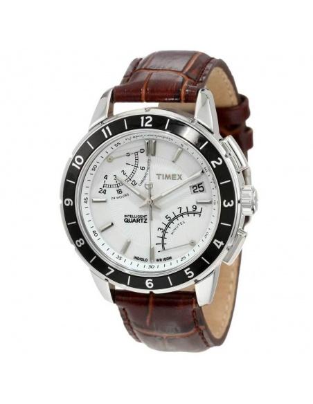 Ceas barbatesc Timex Fly-Back Chronograph T2N496