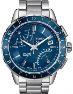 Ceas barbatesc Timex Fly-Back Chronograph T2N501