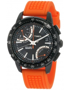Ceas barbatesc Timex Intelligent Quartz T2N707