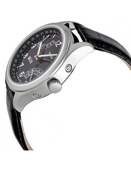 Ceas barbatesc Timex Perpetual Calendar T2N502