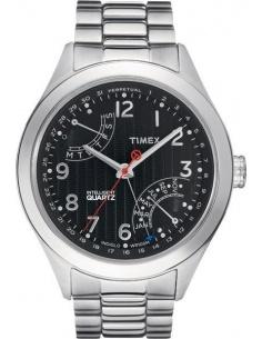 Ceas barbatesc Timex Perpetual Calendar T2N505
